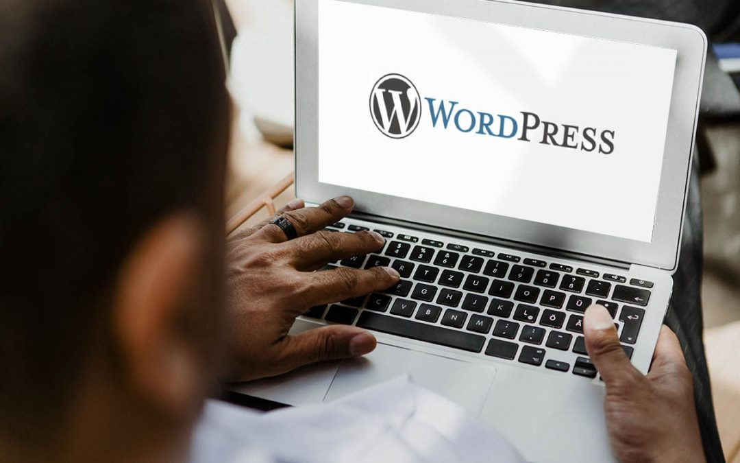 WordPress: The Complete Beginners Guide