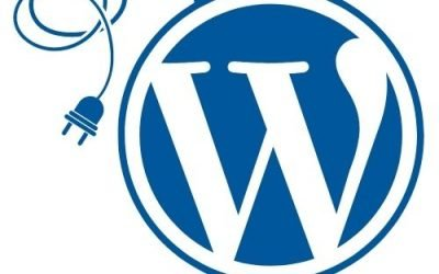 Optimal and essential WordPress Plugins